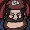oldmonstrosity's avatar