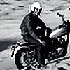 OldMotorcyclePix's avatar