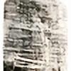 OldNoir's avatar