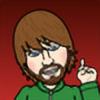 OldOneX's avatar