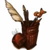 OldPenHolder's avatar