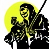 Oldpes-08's avatar