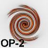 Oldpokeshipper2's avatar