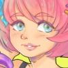 oldpotatopiyo's avatar