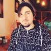 Oldquaker's avatar