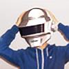 oldredskin's avatar
