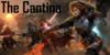 OldRepublicCantina's avatar