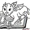 oldsage's avatar