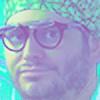 oldschooI's avatar