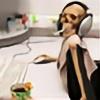 oldschool65's avatar