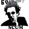 OldSchoolDegrassi's avatar