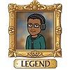 OldSchoolGamer06's avatar