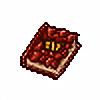 oldschoolpixels's avatar