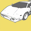 oldschoolreunion's avatar