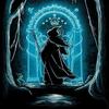oldscubasteve's avatar