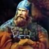 Oldsiodier's avatar