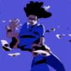 oldskoolHowe's avatar