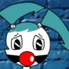 OldSkoolToonsNGamez's avatar