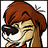 oldslowpaws's avatar