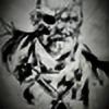 oldsnake4488's avatar