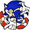 OldSolidSonic's avatar