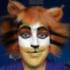 Oldsoo's avatar