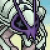 OldSoulja's avatar