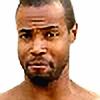 oldspiceguyplz's avatar