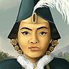 OldSprakle's avatar