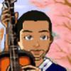 Oldstar-Rod's avatar
