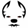 oldtdevil's avatar