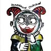 oldteil's avatar