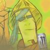 OldTimeis's avatar