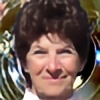 oldtincanchaser's avatar