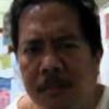 OldWangNextDoor's avatar