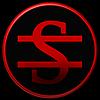 oldwarriorproduction's avatar
