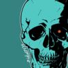 oldwillowJP's avatar