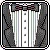 OldWivesTale's avatar