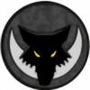 OldWolf23's avatar