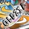 Oldziia's avatar