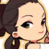 oldzio-olditore's avatar