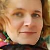 Ole-Photography's avatar