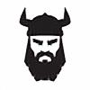 OleAarnes's avatar
