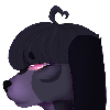 OleanderBlooms's avatar