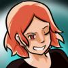 Oleania's avatar