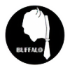 olebuff41o's avatar
