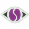 Oleduh-tay's avatar