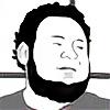 oleea656's avatar