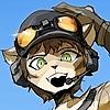 oLEEDUEOLo's avatar