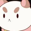 oleeriaarty7789's avatar